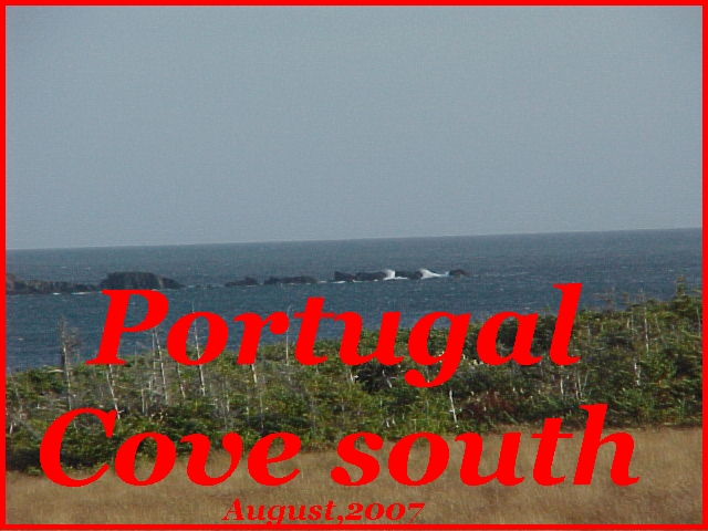portugalcovesouth.jpg